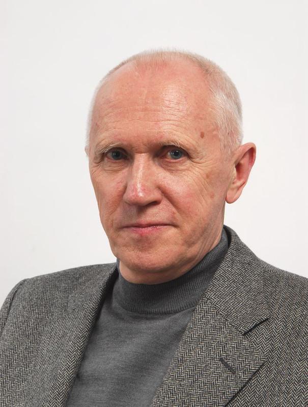 михайлов михаил олегович рязань биография